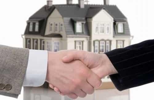 У Вас возникают юридические сложности с недвижимостью? Обрайщайтесь поможем!